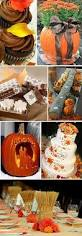 17 best images about fall weddings on pinterest mercury glass