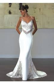 wedding dresses without straps wedding dresses canada for wedding dresses