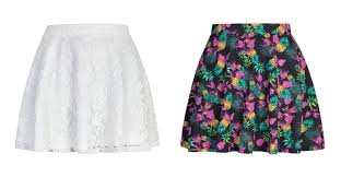 summer skirts hot summer skirts from