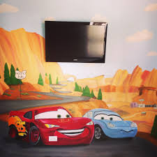 disney cars wall murals todosobreelamor info disney cars wall murals custom disney cars wall mural by kid murals by custommade com