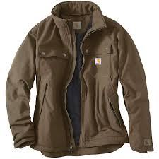 black friday carhartt jackets carhartt men u0027s jackets men u0027s carhartt jacket moosejaw com