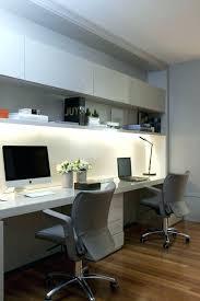 bureau design moderne bureau contemporain design cleanemailsfor me
