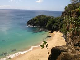 Worlds Best Beaches by Tripadvisor Names World U0027s Best Beaches In Travelers U0027 Choice Awards
