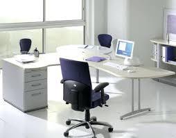 bureau de travail vendre bureau de travail bureau de travail bureau de travail a vendre