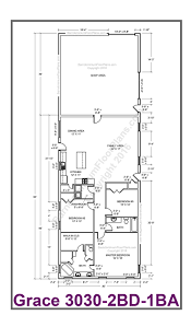 barn home floor plans best 25 metal barn house plans ideas on pinterest pole barn