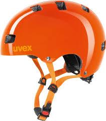 shoei motocross helmets closeout airoh terminator 2 1 splash motocross helmet black white