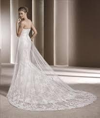 La Sposa Wedding Dresses Pronovias La Sposa Knutsford Wedding Gallery