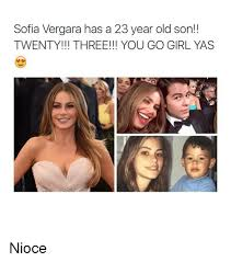 You Go Girl Meme - 25 best memes about you go girl you go girl memes