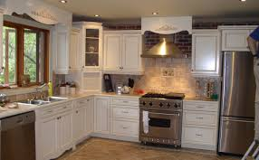 inviting illustration kitchen cabinet quality reviews exotic