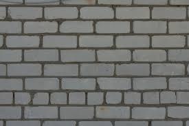 high resolution seamless textures brick 7 grey wall building