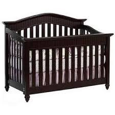 Convertible Crib Reviews Babi Italia Eastside Convertible Crib 9779086 Reviews Viewpoints