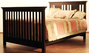 Baby Cribs That Convert To Beds by Furniture Winsome Romina Crib Furnishing Your Best Nursery