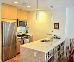 10 best what u0027s inside your nyc kitchen cabinets images on