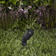 Vista Professional Outdoor Lighting Features Light Decor Vista Landscape Lighting Reviews Vista