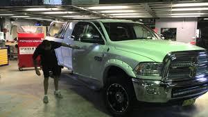 Dodge Ram 1500 Truck Parts - ram 1500 truck accessories bozbuz