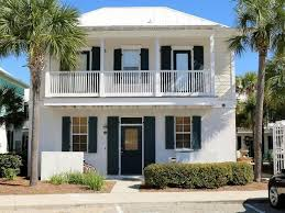 Bungalow Homes by The Bungalow Beach Homes Seagrove Beach Fl Santa Rosa Beach Fl