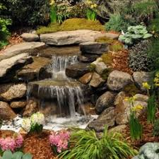 aquascapes of ct aqua scapes of ct 34 photos nurseries gardening 505