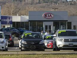 car sales black friday car dealers join black friday sales bonanza