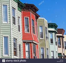 Tract Home by Tract Housing Stock Photos U0026 Tract Housing Stock Images Alamy