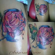 3076 best tatuagem aquarela images on pinterest tattoo ps and