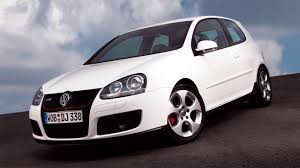 gti volkswagen 2004 2004 volkswagen golf gti dsg related infomation specifications