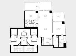 st regis bal harbour residences luxury condo af realty af real