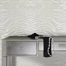 Papiers Peints Cuisine Leroy Merlin Design D U0027intérieur De Maison Moderne Papier Peint Cuisine Gris