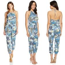 amazon jumpsuit amazon clothes 80 floral jumpsuit