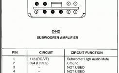 2004 ford f 250 wiring diagram 2004 ford f250 super duty wiring