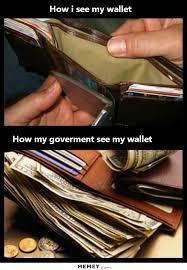 Meme Wallet - funny for funny wallet meme www funnyton com