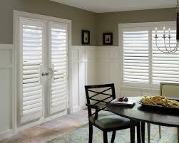 plantation shutters gallery atlanta