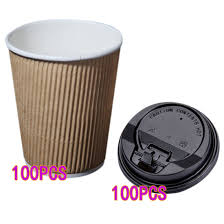 Coffee Cups Online Get Cheap Party Coffee Cups Aliexpress Com Alibaba Group
