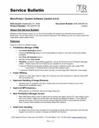 Building A Professional Resume Resume Template 89 Extraordinary Example Of A Professional Sales