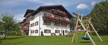 Haus Haus Theresa Ferienwohnungen In Schöllang Bei Oberstdorf