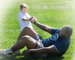Watch Blind Side Online Watch The Blind Side Movie Online In Him All Things Hold Together