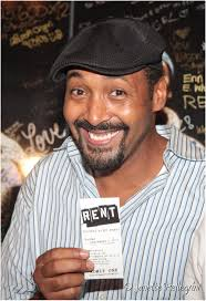 tom collins rent actor pictures of jesse l martin picture 321769 pictures of celebrities