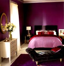 apartments surprising images about master bedroom purple
