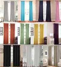 Two Tone Drapes Curtains Drapes U0026 Valances Ebay