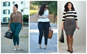 dressing for your body type u2013 blake von d