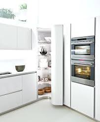 ent cuisine pas cher rangement angle cuisine tourniquet dangle meuble de cuisine