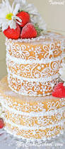 best 25 simple cakes ideas on pinterest simple birthday cakes