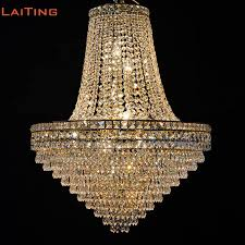 Classic Chandelier by Online Get Cheap Classic Gold Chandelier Aliexpress Com Alibaba