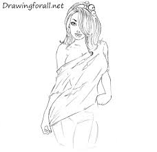 how to draw a beautiful drawingforall net