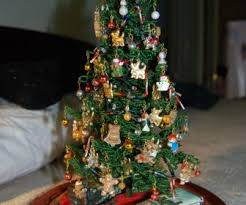 fantastic small trees image ideas scottie bling to