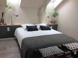 chambre de culture 300x300x200 chambre d4hote beautiful chambre d h tes la pommerie vichy creuzier