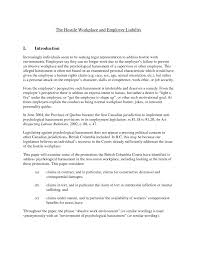 Resume Samples Normal by C Level Resume Samples Free Resume Example And Writing Download
