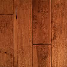 birch honey 11 16 x 4 7 x 1 4 1 com handscraped prefinished