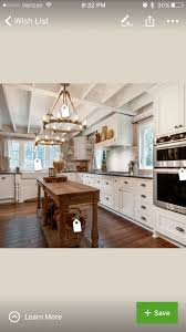 railcar modern american kitchen 99 best kitchen cupboard ideas images on pinterest