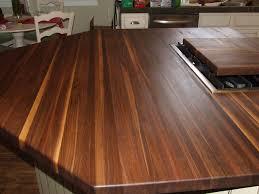 bamboo countertops color home design and decor bamboo countertops color