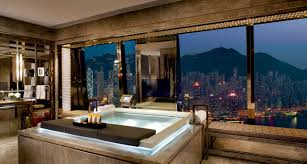 new luxury hotel rooms with jacuzzi remodel interior planning